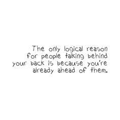 loveyourchaos:ihugparkingmeters:intheshadowplay:sai... ❤ liked on Polyvore