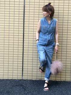 ファーサンダルを夏に履くのが流行ってるなら ファーバックは? ん~ 可愛いけど 見た目から涼しいの