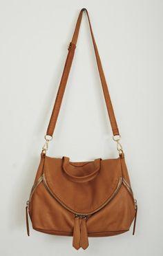 Best Buy Portable Longchamp Le Pliage Messenger Bags Fuchsia