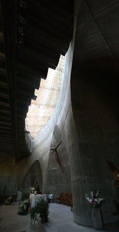 Fisac Iglesia parroquial de Santa Ana y Nuestra Señora de la Esperanza. Calle Cañada 35