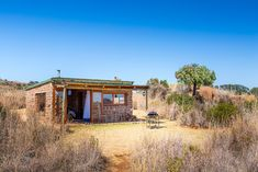 10 of our all-time favourite stays across South Africa South Africa Holidays, South Afrika, Adobe House, Holiday List, Africa Travel, Pilgrim, Holiday Destinations, All About Time, Cabin