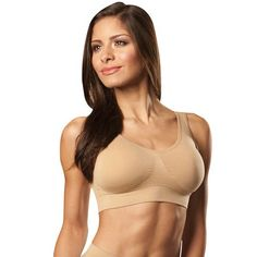 BHcomfort Most Comfortable Bra, Bra Types, Falling Down, Neutral Colors, Suits For Women, Lounge Wear, Feminine, Lingerie, Casual