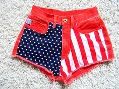 #   #Fashion #Nice #Beautiful #Clothing #Pants  www.2dayslook.com