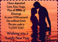 happy new year love wallpaper 2014 new year love messages new year message happy