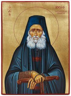 Byzantine Icons, Orthodox Christianity, Orthodox Icons, Saints, Princess Zelda, God, Fictional Characters, Pray, Dios