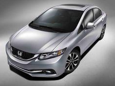 carros Honda Civic 2013 Lançamento, e veiculos Honda Civic 2013 Lançamento