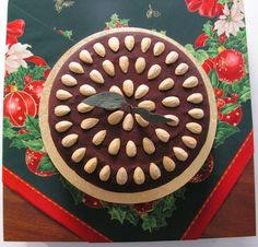 Christmas+pie.jpg (1600×1537)