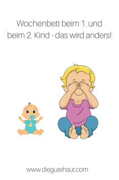 Baby und Kleinkind 2 Kind, Winnie The Pooh, Disney Characters, Fictional Characters, Bed, Kids, Winnie The Pooh Ears, Fantasy Characters, Pooh Bear
