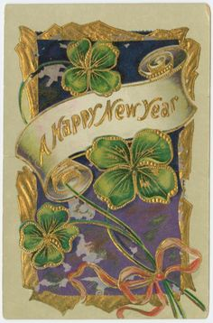 a happy new year made in germany 19th 20th century source