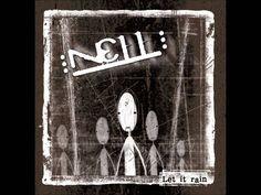 [DL] Nell (넬) - 고양이 (Cat)