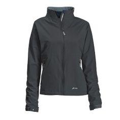 Atlantis Weather Gear Women's Watch Jacket