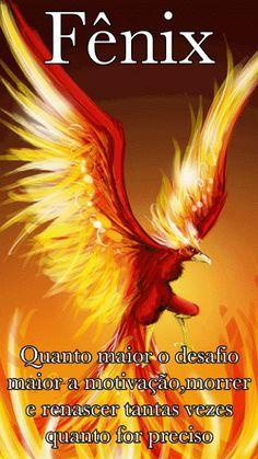MISSIONARIO :ANDRE RIBEIRO AUTO AJUDA COM DEPENDENCIA QUIMICA,E CURA INTERIOR.    : SPH DIA 14