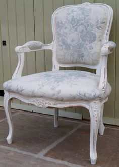 Hey, I found this really awesome Etsy listing at https://www.etsy.com/uk/listing/243705385/vintage-french-louis-xv-armchair