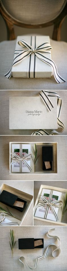 Diana Marie Photography | JAN 11, 2014 - The Rebranding of Diana Marie Photography → http://dianamarieblog.com/sessions/et-cetera/our-rebranding-is-complete