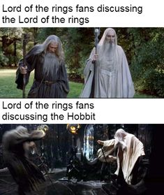 """Dank Lord Of The Rings Memes For The True Heads - Funny memes that """"GET IT"""" and want you to too. Get the latest funniest memes and keep up what is going on in the meme-o-sphere. Film Anime, J. R. R. Tolkien, Into The West, Epic Movie, Wedding Matches, Lord Of The Rings, Middle Earth, Lotr, The Hobbit"""