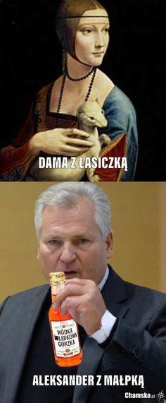 Lol, Humor, Memes, Funny, Vodka, Cheer, Meme, Jokes, Ha Ha