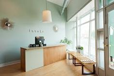 pilates studios - Google Search