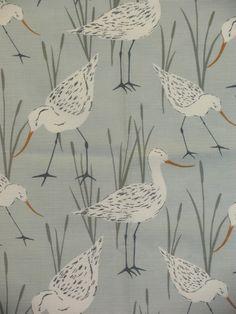 Birdsong Mineral - www.BeautifulFabric.com - upholstery/drapery fabric - decorator/designer fabric