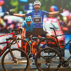 Das sind sie - die neuen ⭐TREK⭐ Road Bikes 2020 🚲 @treksegafredo @trekbikes @ridebontrager @segafredodeutschland @trek_segafredo_fan_page .… Trek Bikes, Bicycle, Vehicles, Instagram, Ulm, Bike, Bicycle Kick, Bicycles, Car