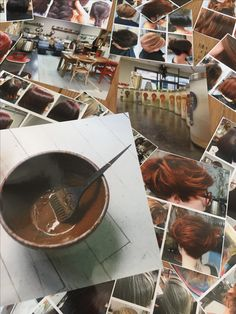 pincuisine et kératine on cuisine et kératine coloration