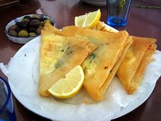 tunisian cooking | traditional tunisian food | Flickr - Photo Sharing!
