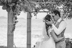 Casamento Real | Simone + Lincoln