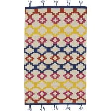 All rugs - Rugs