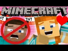 Minecraft top 5 animations Full - YouTube
