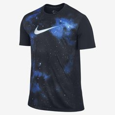 Nike CR7 Graphic Men's Soccer Shirt