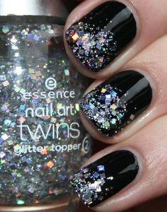 Me wants!!! :D