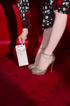 replica man christian louboutin - Louboutin on Pinterest | Christian Louboutin, Christian Louboutin ...