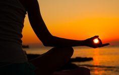 अध्यात्मिक वॉल पेपर्स | Spiritual desktop
