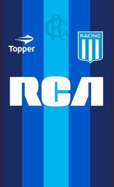 Racing Club of Argentina wallpaper.