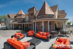 Canyons Boutique Hotel Zion National Park, National Parks, Kanab Utah, Cedar City, Booking Sites, Whirlpool Tub, Best Location, Hotel Reviews, Outdoor Pool