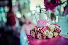 Esküvő a Wladek Creative szervezésében Raspberry, Fruit, Food, Meal, The Fruit, Eten, Raspberries, Meals