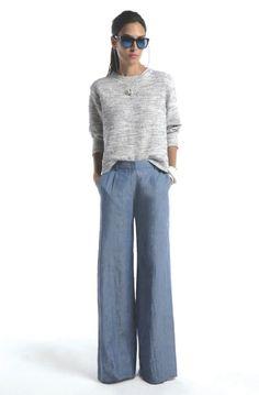 La mia scelta ed i miei gusti nel campo della moda, per classe ed elegante. Anche taglia XL. Ninni - cool outfit