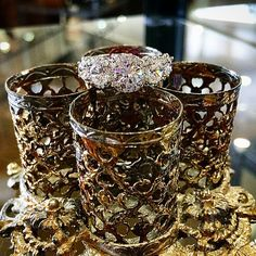 What A Gorgeous Ring!  #studiobella #boutique #atx #jewelry