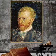 There is no one who don't know him the person who helps to make your home feel more homey by its artwork. Get this at flat discount with free delivery. Painting Prints, Wall Art Prints, Canvas Prints, Van Gogh Prints, Online Art Store, Mandala Artwork, Cartoon Pics, Retro Art, Figure Painting