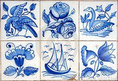 motivos florais para detalhes romanticos e femininos, com ligação ao imaginário nacional