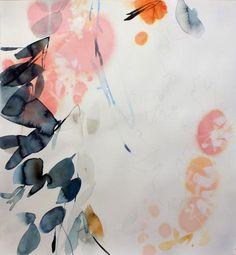Elise Morris, Essential Light