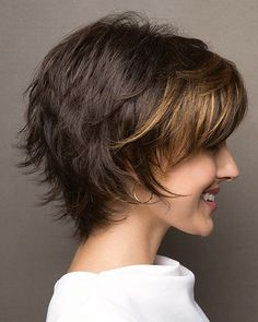 Frisur Ideen 10 einfache Pixie Haircut Styles & Farbideen Picture frames are another example of wedd