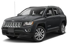 2017 Jeep Compass: 47+ Affordable http://pistoncars.com/2017-jeep-compass-47-collections-2107
