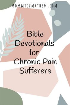 Are you hurting? Whether physically, emotionall, mentally or spiritually, chronic pain can cripple us and keep us from connecting with God. Check out this 7 day devotional series to help you in your chronic pain to draw near to God. Science Experiments For Preschoolers, Preschool Science, All About Mom, What Is Life About, Prayer For You, Daily Prayer, Bible Verses For Hard Times, Tired Mom, Christian Wife