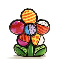 Figurina mini Fiore