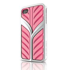 I want it !!!! Eden iPhone 4/4S Case Pink, now featured on Fab.