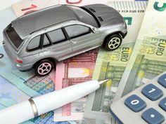 Ανάσα για εκατοντάδες επιχειρήσεις ενοικίασης αυτοκινήτων και δικύκλων που λειτουργούν κυρίως στις νησιωτικές περιοχές της χώρας, α...
