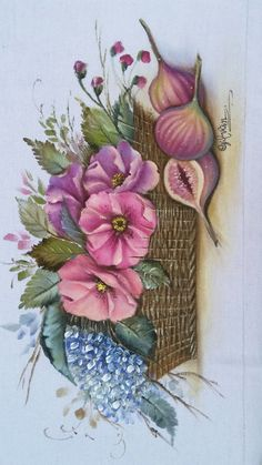Pencil Drawings, Colored Pencils, Painting & Drawing, Baskets, Sewing, Diy, Paint For Kitchen, Potholders, Scraps Quilt