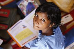 A leitura na educação infantil utilizando o teatro. http://www.learncafe.com/blog/a-leitura-na-educacao-infantil-utilizando-o-teatro/