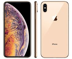 Apple iPhone XS Max smartphone has a OLED display. This Device is Fully Unlocked and can be used with any Carrier. It has 4 GB RAM and 256 GB internal storage. Iphone 8 Plus, Iphone 7, Iphone Cases, Free Iphone, Smartwatch, Asus Zenfone, Tela Do Iphone, Selfies, Apple Iphone