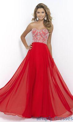 cool 2015 Kırmızı Abiye Elbise Modelleri #kirmizi #kirmiziabiye #kirmizielbise #modelleri #kirmizielbisemodellerii2015 #red #reddresses #reddressesmodels #fashion #moda #redeveningdresses